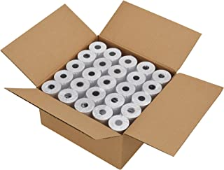 PackingSupply Thermal Receipt POS Cash Paper Rolls 2 1/4