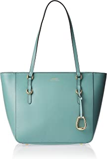 Ralph Lauren Women's Bennington Shopper