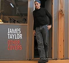 Best james taylor 1968 Reviews
