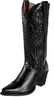 Women's Maria Western Boot
