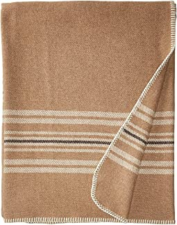 Irving Stripe/Camel