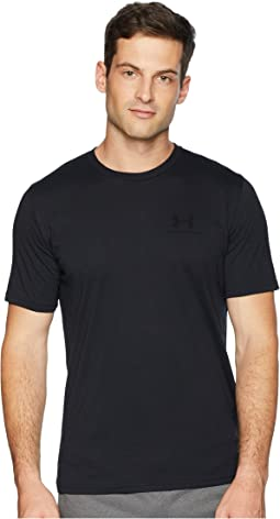 Sportstyle Left Chest Short Sleeve