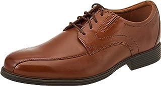 Clarks Men's Whiddon Pace Sneaker