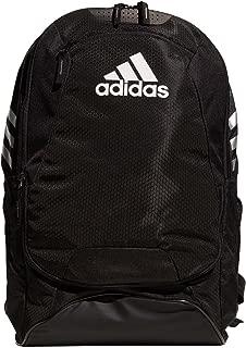 Best adidas aries backpack Reviews