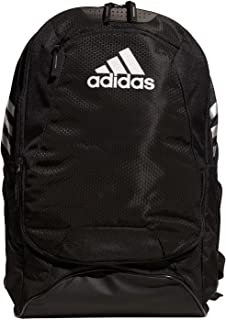 adidas estadio backpack