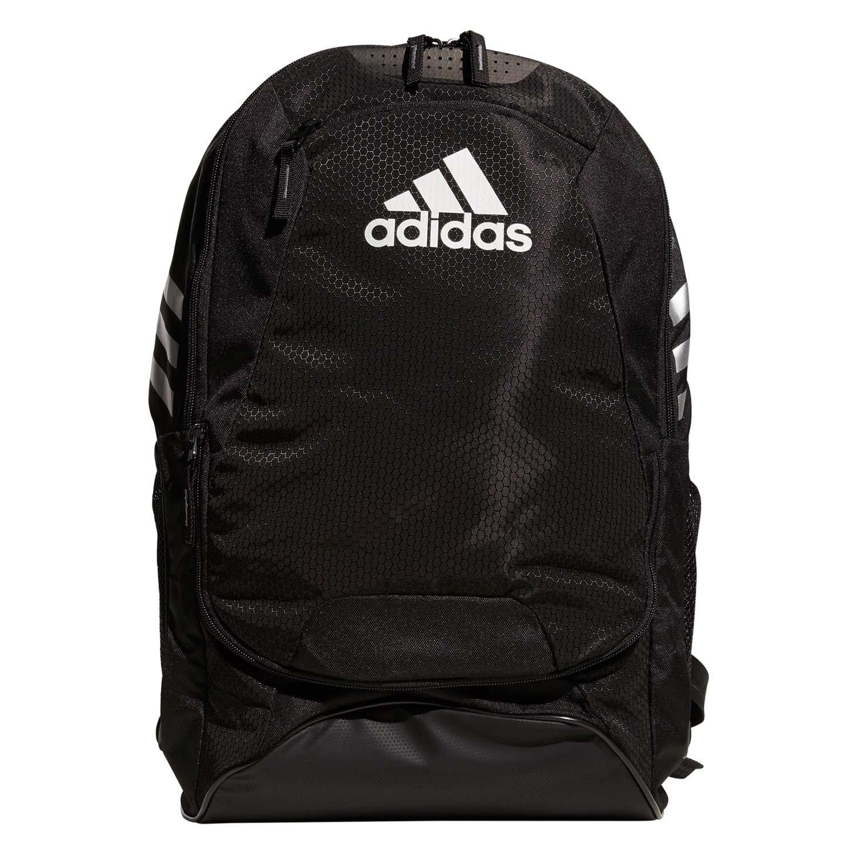 adidas Stadium Backpack Black Size