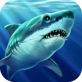 Best harpoon game android Reviews