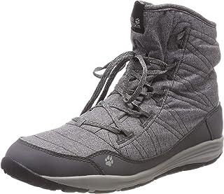 Mejor precio Jack Wolfskin Portland bota W, Zapatos de High Rise Senderismo Senderismo Senderismo para Mujer  nueva marca