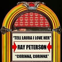 Best corrina corrina song Reviews