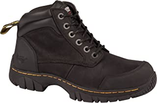 4a827a21103 Amazon.co.uk: Dr. Martens - Work & Utility Footwear / Men's Shoes ...