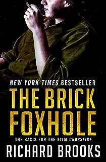Best fox shocks com Reviews