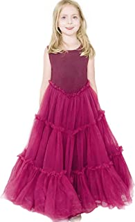 sugar plum baby dresses