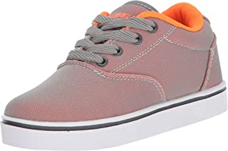 Kids' Launch Tennis Shoe