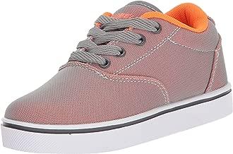 Heelys Kids' Launch Tennis Shoe