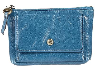 Hobo Gogo (Riviera Vintage Hide) Handbags