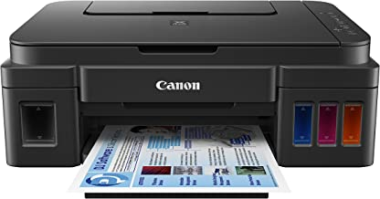 canon eco printer