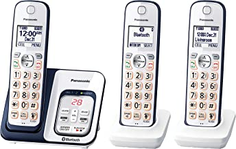 Best which cell phone for me Reviews