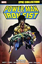 Best iron fist buy online Reviews