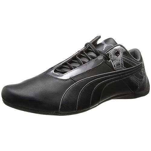 puma motorsport scarpe