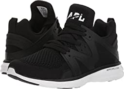 Athletic Propulsion Labs (APL) - Ascend