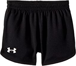 Under Armour Kids - Light It Up Shorts (Little Kids)