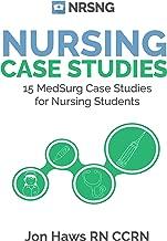 Best gerontology nursing case studies answers Reviews