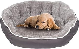 Sogni e capricci Cama para mascotas