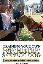 full dog training program