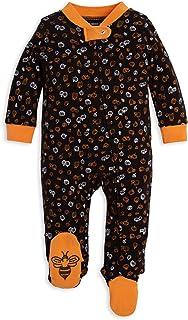Burt's Bees Baby - Unisex Baby Sleep & Play, Organic...
