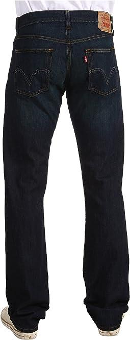 Levi's® Mens - 514™ Straight