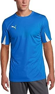 Puma Youth Team Shirts