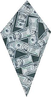 Komonee Echarpe Bandana Dollars