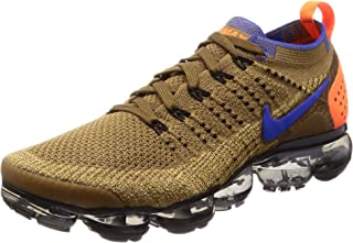 52ea734f01 Nike Air Vapormax Flyknit Running Men's Shoes Size