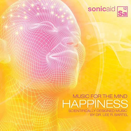 Surfing The Clouds By Sonicaid On Amazon Music Amazon Com
