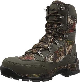 Northside Men's Buckman 800 Hunting Shoes