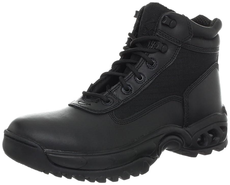 国際差十分ではない[Ridge Footwear] メンズ