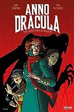 Best anno dracula 5 Reviews