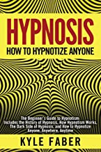Best hypnosis books for beginners Reviews