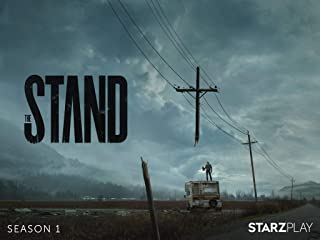 The Stand - Season 1
