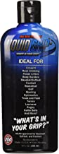 Liquid Grip 8-Ounce Bottle