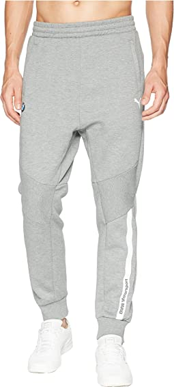 BMW Motorsport Sweatpants