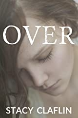 Over (Gone Series Book 3) Kindle Edition