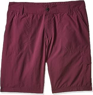 Columbia Women's Silver Ridge 2.0 Cargo Short Shorts