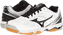 Mizuno - Wave Hurricane 3