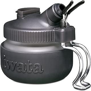 Iwata-Medea Universal Spray Out Pot