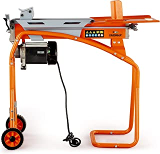 Best yard machine wood splitter parts Reviews