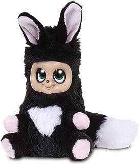 Bush Baby World Dreamstars Soft Toy -  Kojo