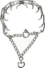 Herm Sprenger Dog Collar