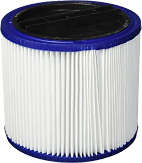 Shop Vac 9034000 Clean stream Filter
