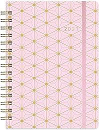 Kalender 2021 A5, Terminkalender 2021 Von Januar b